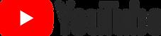 youtube-logo-2-3.png