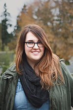 Noniko-Business-Profile-BethOlsonCreativ