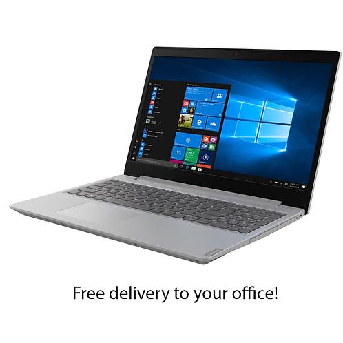 "EdTech Small Business Laptop 14""/i5/512GB/16GB Windows 10 Pro"
