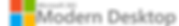Microsoft 365 MD Logo.png
