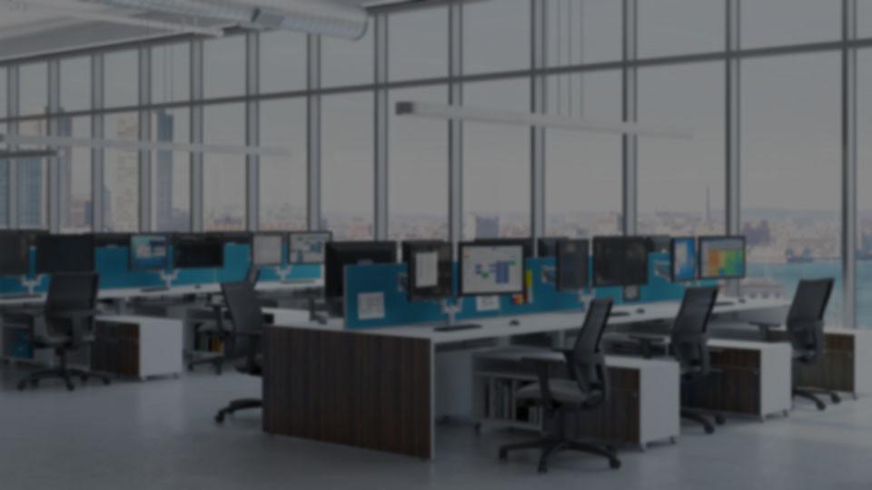 Microsoft Edward Technology 365