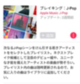 画像7.jpg