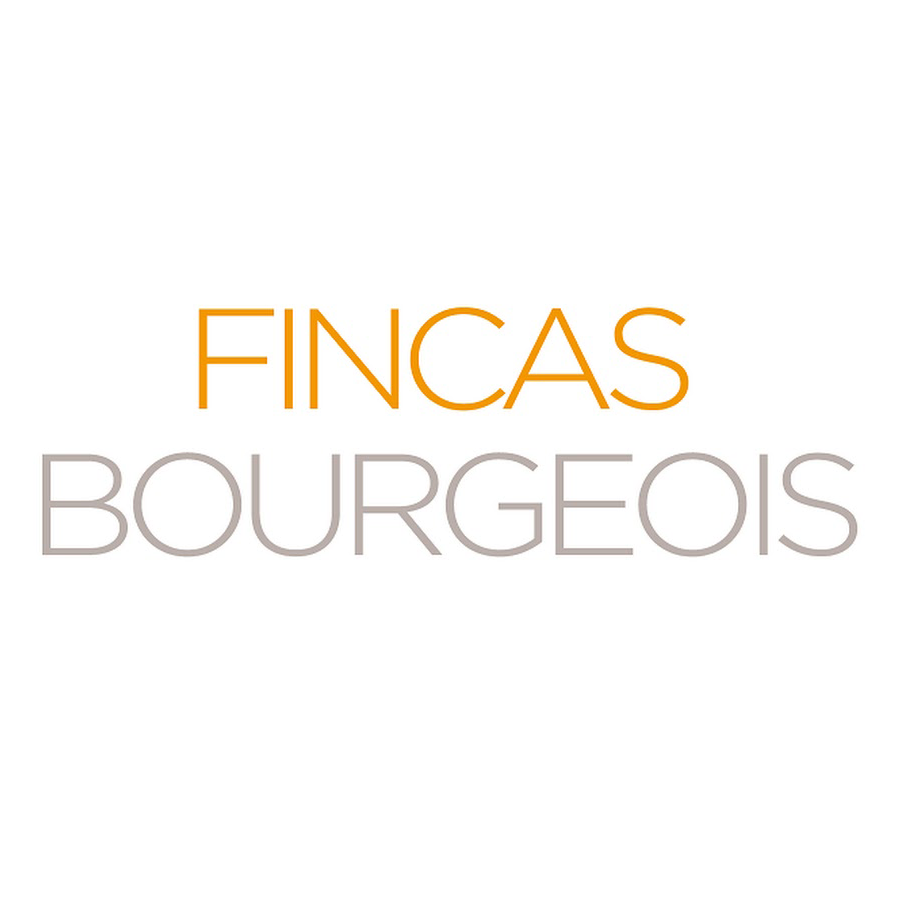 Burgeois Finxas S.L.