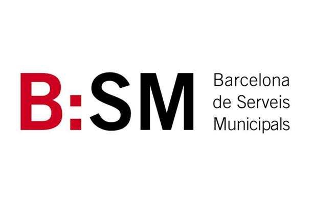 Barcelona de Servei Municipal