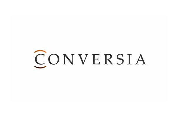 Conversia Consulting Group