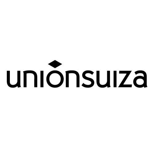 Union Suiza