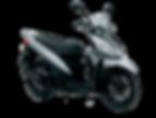 Suzuki Address