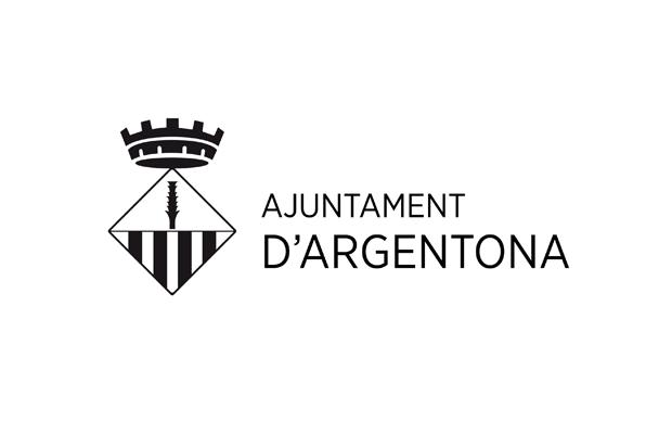 Ajuntament d'Argentona