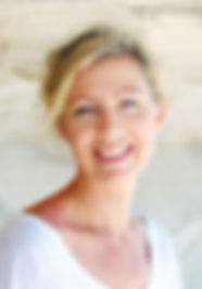 counselling   psychotherapy   meditation   IST - Life Inspired: Sydney