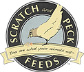 scratch-and-peck-feeds-logo-1.png