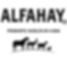 Alfahay_Logo_with_animals.png