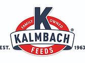 kalmbach-new-4x3.jpg