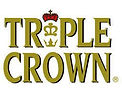TripleCrownlogo.jpg