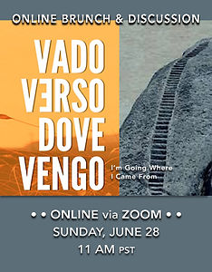 dove panel website.jpg