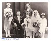 041-Mary & Joe Yatauro wedding 1928.jpg