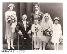 041-Mary & Joe Yatauro wedding 1928.jpg