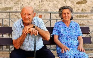 Italian-Old-People.jpg