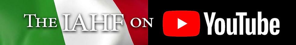 IAHF on YouTube header.jpg