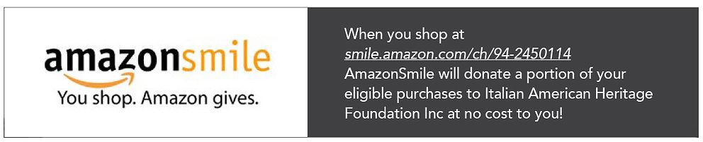 Amazon Button Horizontal.jpg