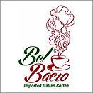 Little-Italy-San-Jose-Bel-Bacio-Italian.jpg