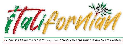 New Logo Mockup 3 copy.jpg