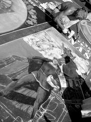 CHALKLASTRADA2001PV.TIFF
