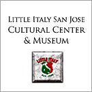 Little Italy San Jose | Italian Business District | Cultural Center | Museum