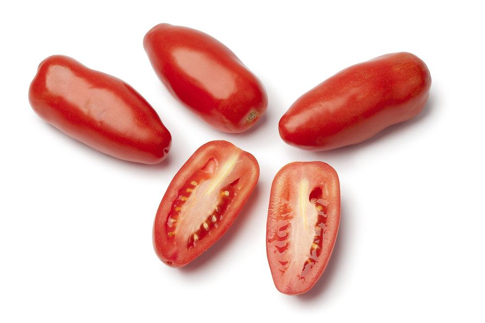 san-marzano-tomatoes-PBKPN9Z.jpg