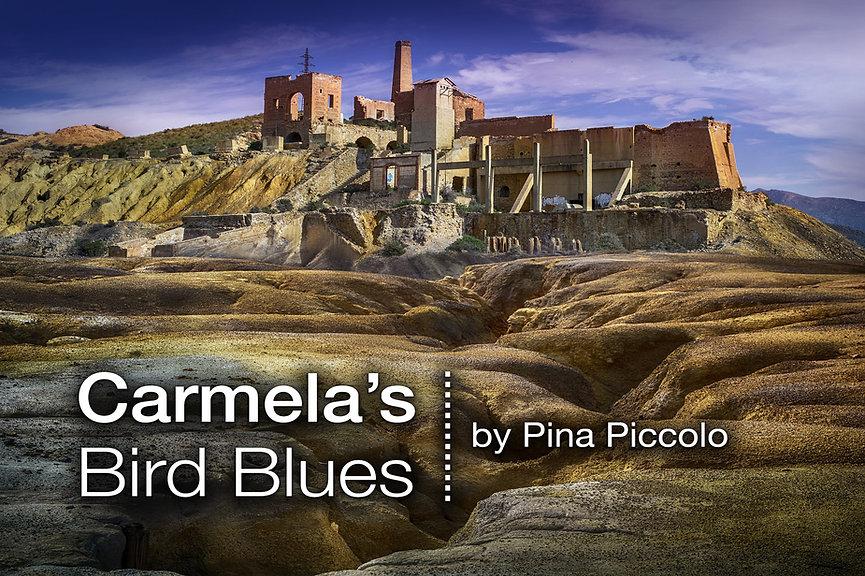 Carmelas Bird Blues head 2 copy.jpg