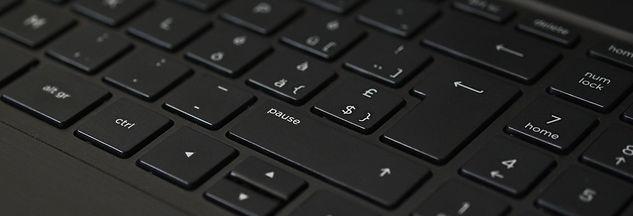 keyboard-1385706_1920.jpg