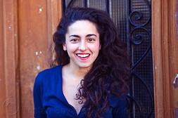 italian-girl-smiling-8102141663.jpg