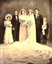 048-Romano wedding-Minnie Yatauro, Cosmo