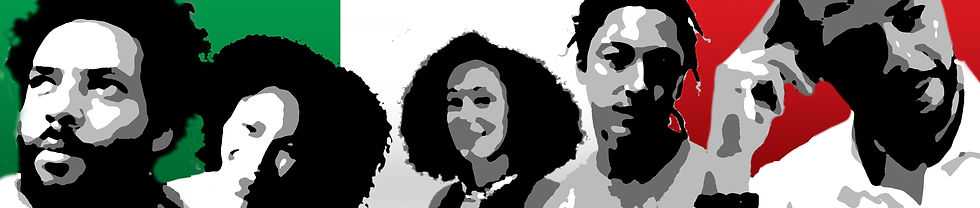 black italians 4.jpg