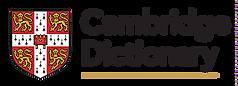 camb-dict-logo.png