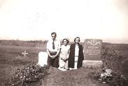 024-Benny Petose, Carmela Romano, Doroth