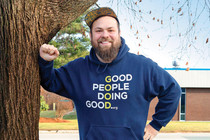 adam-theroux-good-people-doing-good-1024