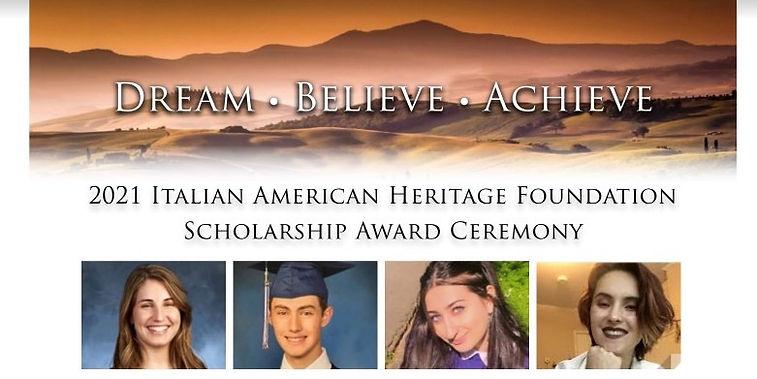 scholarship photos 2021_edited.jpg