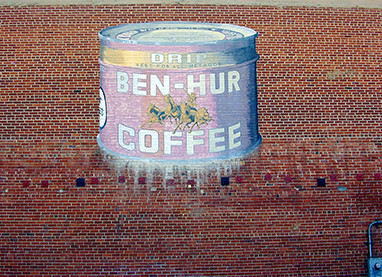 BENHURCOFFEE.JPEG