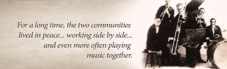 music together 3.jpg