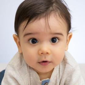 italian-baby-names-francesco-1563210177.