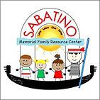 Little Italy San Jose | Italian School | La Piccola Scuola | Sabatino
