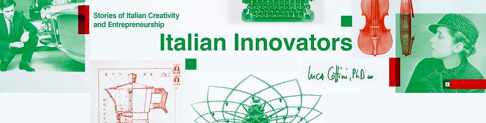 Italian Innovators head.jpg