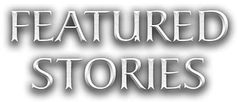 featured-stories.png