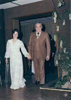 069-Dorothy & Uncle Benny-Christine & Be