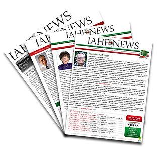 newsletter graphic 72dpi.jpg