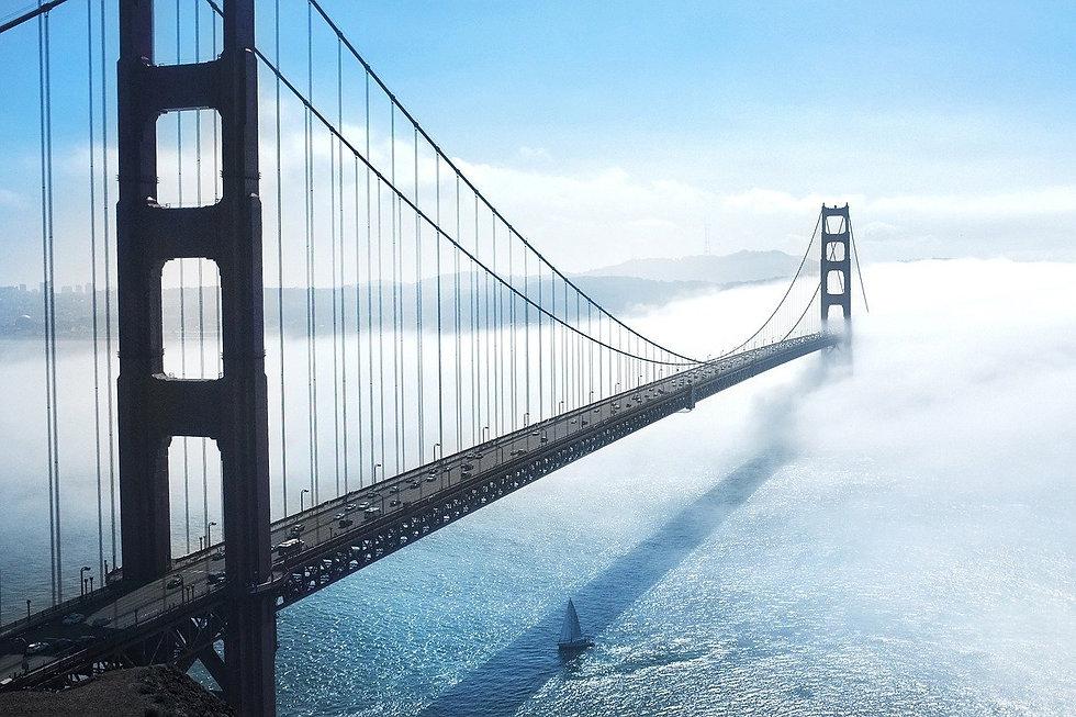golden-gate-bridge-731207_1280.jpg