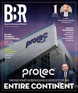 Cover_BBR_May2021_English.jpg