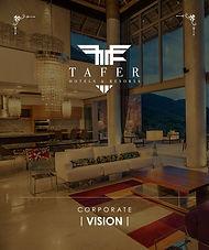 BRO_TAFER Hotels & Resorts_BBR_English.j