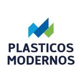 Plastcos Modernos (DISTRIBUIDORA PMSA S.