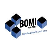 Bomi Group.jpg
